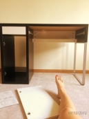 blod desk 3