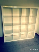 blog bookcase 2