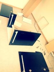 blog desk 2
