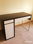 blog desk 4
