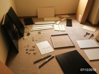 blog desk1