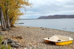 Lake Pepin, Wisconsin