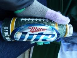 Lambeau Field, Green Bay Packers, football
