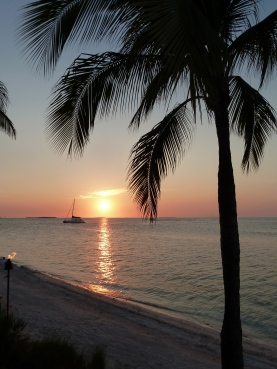 Key West for New Years